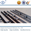 KRGF2.5-500H JIS standard SCM440 teeth 36 JIS standard steel flexible metal small gear pinion rack
