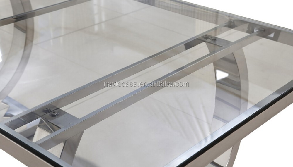 2015 ikea glass dining table view dining table ikea just product