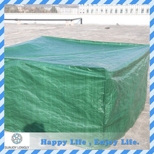 Weather Resistant Patio Furniture Cover