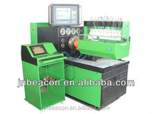 STOCK with ON SALE CRS300 common rail injector tester/test bench