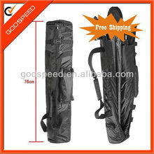 2013Studio Light Stands Carry Camera Tripod Bag
