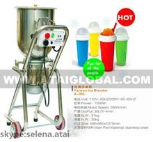 NEW Commercial Multifunctional Smoothies Maker, Large Blender, Ice Grinder, Juicer