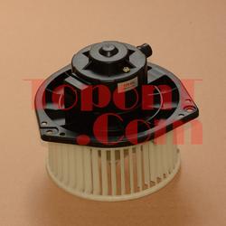 Heater Blower Motor For Forester Impreza Frontier Sentra Xterra 72240FA020 272208B410 272205M000 27220-8B410 27220-5M000