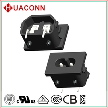 88-05L3B15S-P09 cheap crazy Selling female electrical receptacle