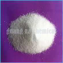 china high quality anionic polyacrylamide coal washing chemical