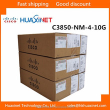 sealed 3850 Cisco Network Module C3850-NM-4-10G