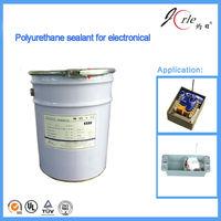 PU552 polyurethane caulking