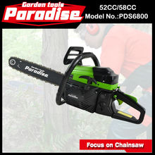 cheap jonsered chainsaws for sale