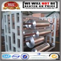 1235/8011/8079 roof Aluminum Foil