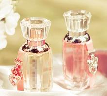 estudiante de limón fresco jazmín de fragancia del perfume
