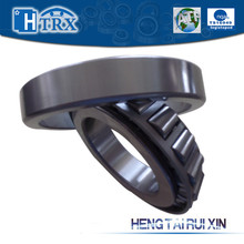 top quality bearing 32015 for bearing distributors
