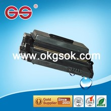 Promotion Items mld3560a ML-D3560A Virgin empty toner for Samsung