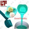 Silicone rubber raw material RoHS FDA Food grade silicone rubber