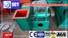 High efficiency Industrial Forced air ventilation system
