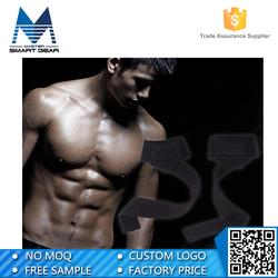Wholesale Weight Lifting Training Gym Straps Hand Bar Wrist Wraps Body Building Wrist Wraps Weight Lifting Wrist Wraps PT272