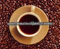 alimentos sabor especial café moca