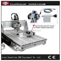 Mini cnc engraving machine 3020 / 3040 cnc