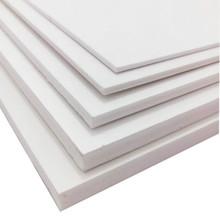 1.5mm self adhesive high viscosity pvc foam sheet for photo album/book