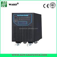 APT Power Off Grid Inverter 5000W,LCD Display