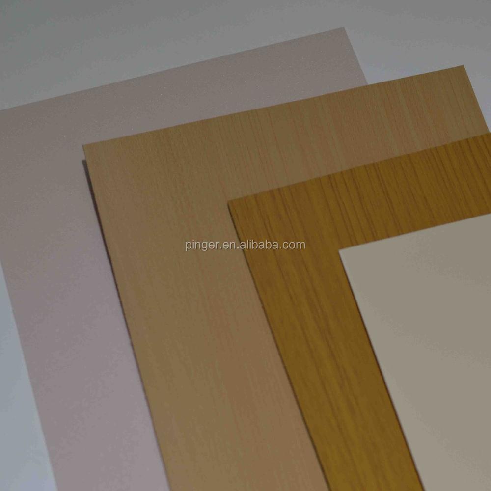Vinyl Wall Covering Sheets : Hospital rigid vinyl sheet wall wainscoting