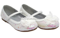 New Style Girls Shoes 2012