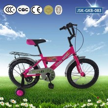 14 inch children bicycle kids gas dirt bikes for sale cheap