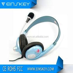 Fashion cheap headphone microphone bluetooth SM-303A