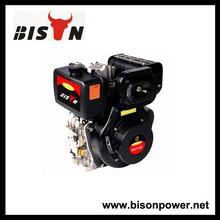 motor 188f motor diesel pode importar da china