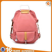 School bags for college students,school bags lowest price