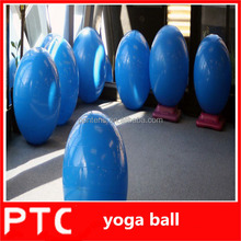 Yoga Exercise Pilates Ball Gym Swiss Ball,Fitness Ball Anti Burst Resistant