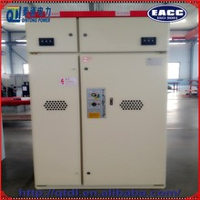 10KV Incoming & Outgoing type of Switchgear cubicle