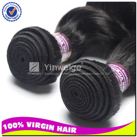 "3pcs 30"" honey blonde brazilian hair weave,loose wave hair,free shipping"
