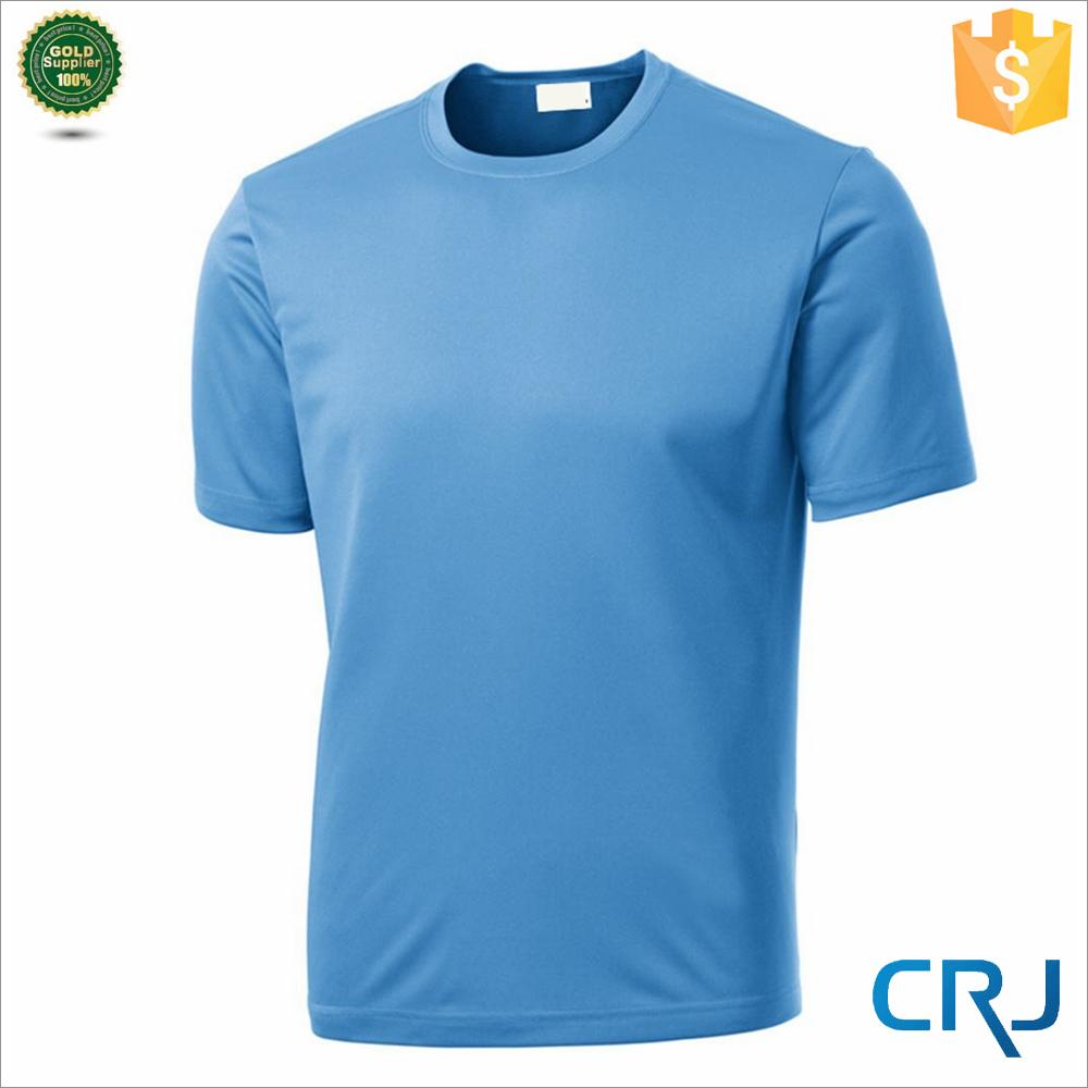 Custom men 39 s sports brand plain t shirt buy men 39 s sports for Plain t shirt brands