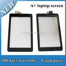 """7"""" Touch Screen Digitizer Glass Lens For Dell Venue 7 Tablet 3730"""