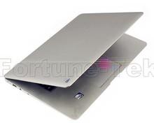 Cheap New Celeron J1800 2.41GHz 14 inch notebook computer Ultrabook laptop pc