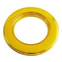 Elegant plastic durable cheap Drape Grommets eyelet