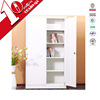 /product-gs/modern-office-furniture-cabinet-storage-cabinet-stainless-steel-file-cabinet-60350941322.html