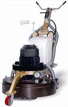 esmerilado y pulido de la máquina q880