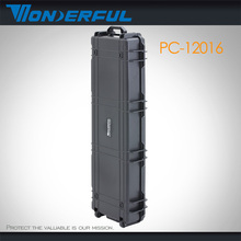 Wonderful Waterproof case# PC-12016