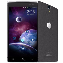 Hitech Original Takee 1 Mobile Phone 5.5inch Android 4.2 MT6592 Octa Core 2.0GHz 2G RAM 32G ROM 13.0MP android phone