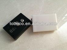 tobeco most popular Ohm Meter ohm reader kayfun lite /steam turbine