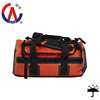Factory wholesale Waterproof large capacity and fashionable waterproof Rolling duffle bag