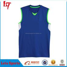 sports wear custom sublimation basketball jerseys dazzle design satisfy with you taste basketball jerseys