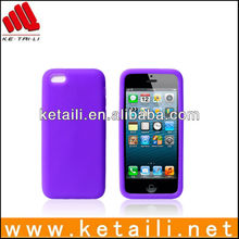 Shenzhen phone cover for iphone 5C