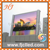 LED xxx China LED Video Display of Outdoor P10