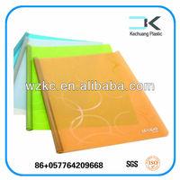 manufacturer price plastic handmade designing files