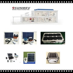 10kw solar pv system from china best supplier,solar panel pole mounting system