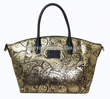 2015 artificial material lady bag