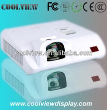 CE 3500 lumens XGA best digital video projector