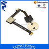 Brand New Flex Cable For ipad air 2 Home Button Flex Cable, For ipad 2 Home Button Flex Cable